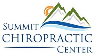 Summit Chiropractic Center - Chehalis, WA